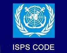 logo-isps