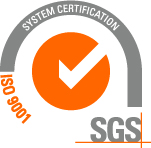 sgs_iso-9001-2019