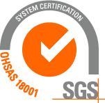 sgs_ohsas-18001-2019