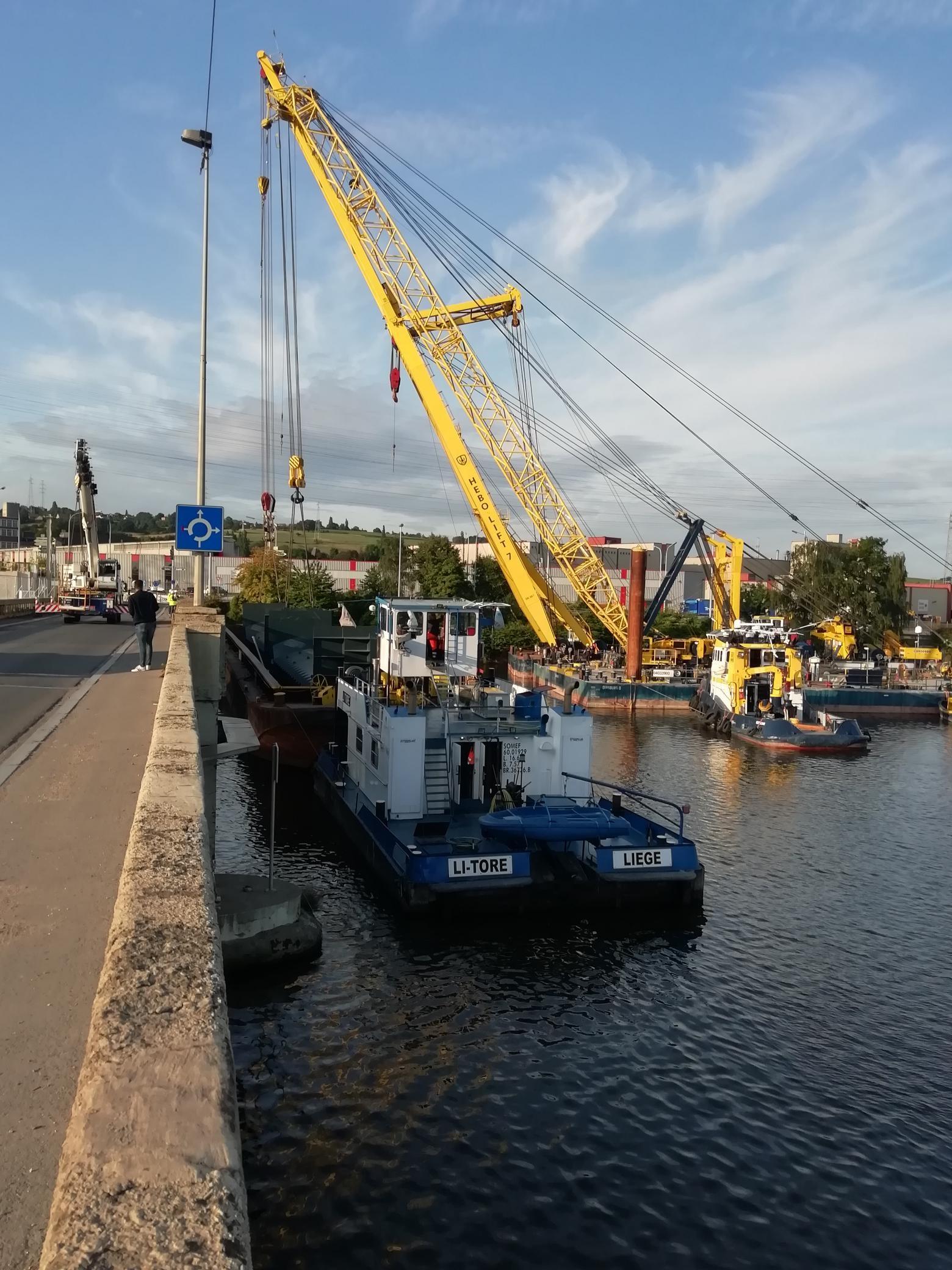 vannes-pont-barrage-3-31-07-19